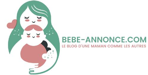 Bébé annonce : le blog spécial bébé